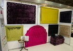 Furniture-and-Interiors-Show-RDS-2-150x105