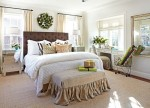 add-a-holiday-wreath-over-your-bed-150x108