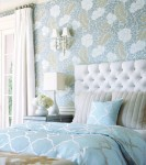 Yvette-light-Blue-from-Thibaut-133x150