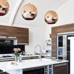 Kitchen Trends 2014…what's in?
