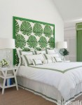 green-bedroom-2-from-house-beautiful-117x150