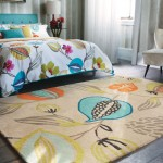 Top 5 Tips to update your Guest Bedroom