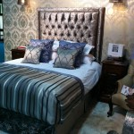 My Highlights from Exhibiting at the Ideal Home Show, RDS