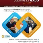 North Kildare Business Expo