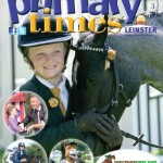 Perfect Headboards in Primary Times Leinster Magazine