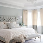Top 5 Tips on How to Dress your Bed with Style…