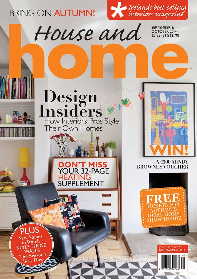 wow we re featured in house and home magazine perfect headboards blog. Black Bedroom Furniture Sets. Home Design Ideas