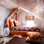 Stunning Creative Bedroom Ceilings…get Inspired !!