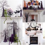My Top 10 Tips for Halloween Decor