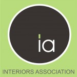 Networking at The Interiors Associations AGM