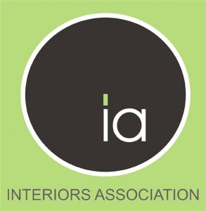 From The Interiors Association