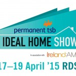 Aspire Design and Perfect Headboards awarded Room set at Ideal Home Show