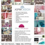 Aspire Design & Perfect Headboards Featured In Kildare Post