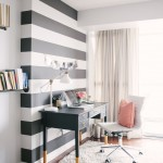 Creating a Bedroom Office