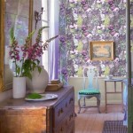 Introducing Designers Guild