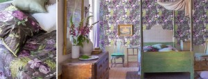 From Designers Guild