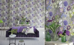 the adit patterned wallpaper volume 1