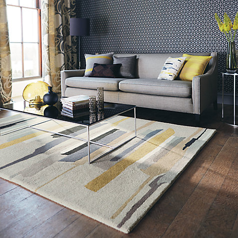 Harlequin-Zeal-Pewter-Rug- Main