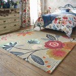 Our New Rug Collections