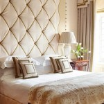Romantic Bedrooms that have the WOW Factor