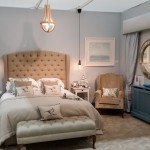 Bedroom Design By Aspire Design & Perfect Headboards