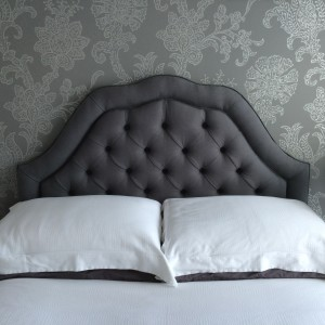 Custom Headboard By Perfect Headboards