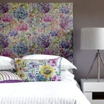 Art Panel Headbaord by Voyage Maison From Perfect Headboards