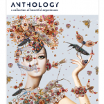 Cover of Anthology Magazine
