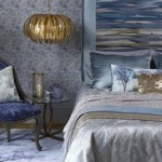 Alchemy Lustre From Perfect Headboards Studio