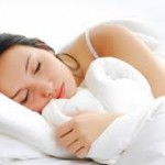 Importance of a Good Nights sleep From Perfect Headboards
