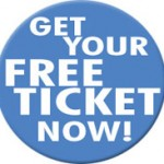 FREE Tickets to Self Build Show