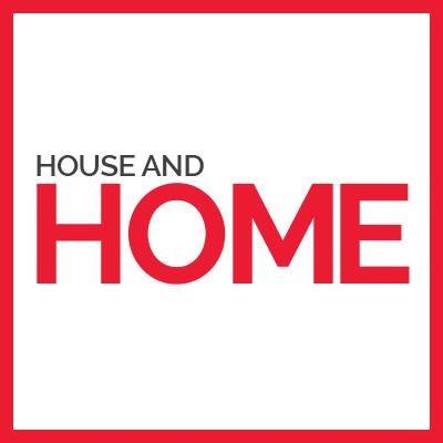 From House and Home