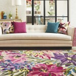 Introducing our new Rug Collections