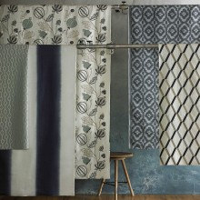 Kendi Collection Available from Perfect Headboards & Aspire Design