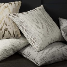 Mica Collection Available from Perfect Headboards & Aspire Design