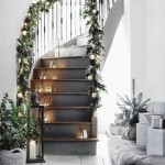 Decorative staircase From Planete-Deco