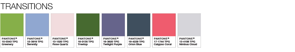 pantone-color-of-the-year-2017-color-palette-1-transitions