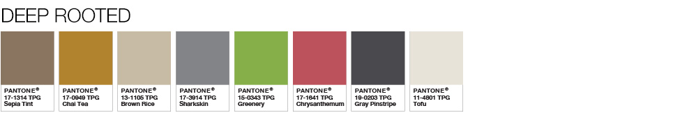 pantone-color-of-the-year-2017-color-palette-9