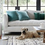 Easy Clean Velvet Fabric Launched