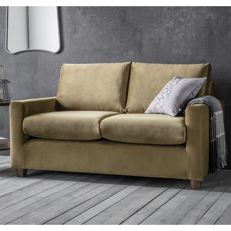 Stratford 2 Seater Sofa From Aspire Design studio
