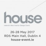 Exhibiting at the House Event 2017