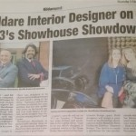 Featured in the Kildare Post