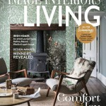 Image Interiors and Living