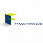 fit out awards logo