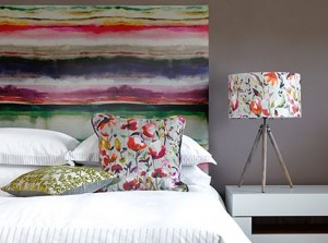 Headboards from Perfect Headboards