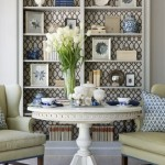 Declutter your Bookcases