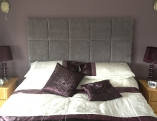 square-panelled-headboard-sw