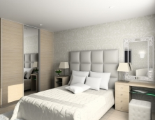 square-panelled-headboard