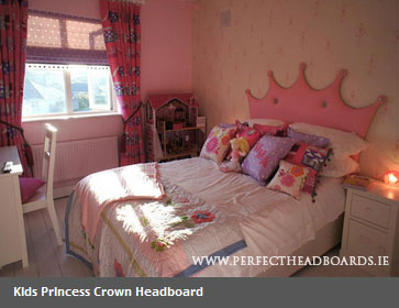 kids headboards, childrens headboards, headboards for kids,, Headboard designs