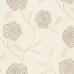Harlequin Marbree beige on pale beige